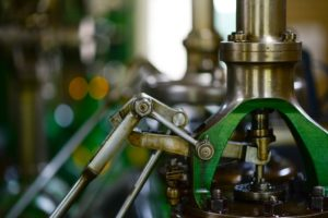 equipment-machinery-toolsequipment-machinery-tools
