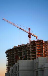 building-construction-crane-equipment-machinery