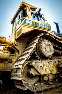 bulldozer-construction-construction-site-equipment-machinery
