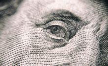 dollar-money-working-capital-derix-capital