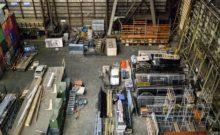 manufacturing-derix-capital