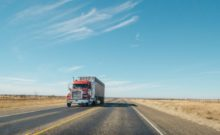 trucking-companies-derix-capital