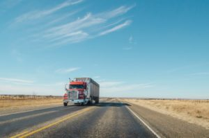 trucking-companies-derix-capital